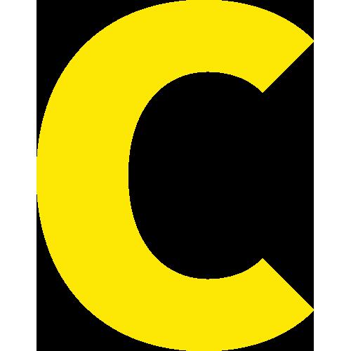 Conni Schwärzer-Dutta